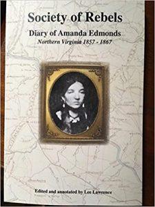 tee edmonds book