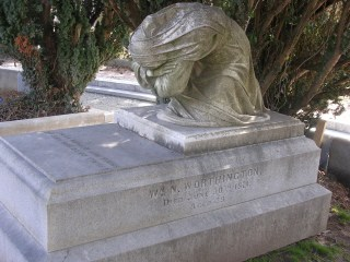 Hollywood Cemetery: A National Treasure